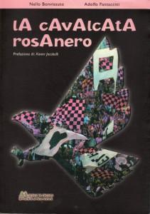 La cAvAlcAtA rosanero 2004