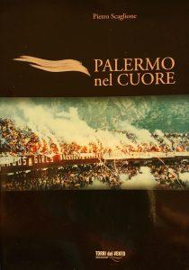 Palermo nel Cuore