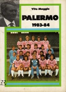 Palermo 1983-1984