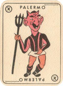 Scudetto 1949-1950
