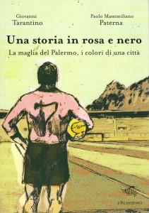 Una storia in rosa e nero 2013