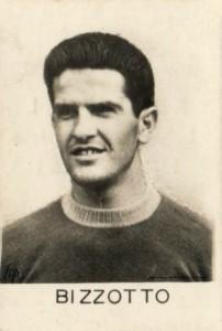 figurine-calciatori-palermo-1953-1954-Bizzotto