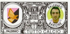 Banca-dello-sport-Barone