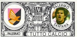 Banca-dello-sport-Santana