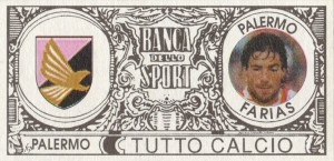 Banca-dello-sport-Farias