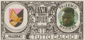 Banca-Dello-Sport-Makinwa