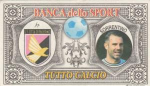 Banca-dello-sport-Sorrentino
