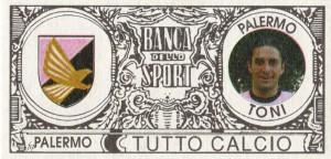 Banca-dello-sport-Toni