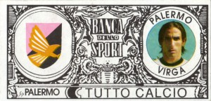 Banca-Dello-Sport-Virga