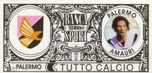 Banca-dello-sport-Amauri 2006