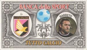 banca-dello-sport-Barreto 2011-2012