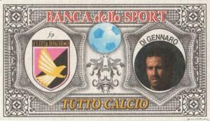 banca-dello-sport-Di-Gennaro 2013-2014