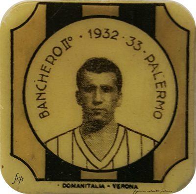 figurine-calciatori-palermo-1932-1933-Banchero-II°