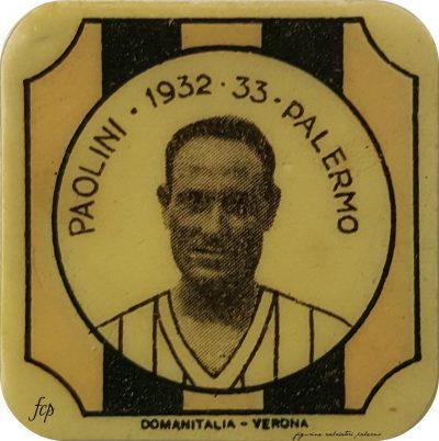 figurine-calciatori-palermo-1932-1933-Paolini