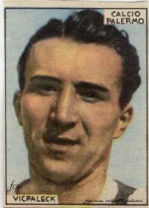 figurine-calciatori-palermo-1948-1949-Vicpaleck