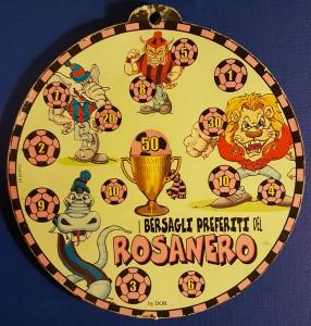 Bersagli-Preferiti-del-Rosanero