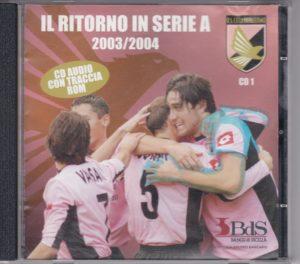 CD Palermo calcio