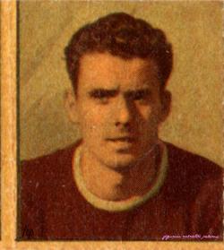 Didasco Albosport 1951 Masci