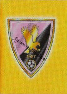 Palermo Calcio 2005-2006 Scudetto