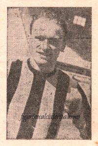 Boldi 1950-1951