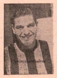 Edizione-Marletta-1950-1951 Di Maso