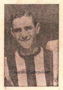 Galli 1950-1951