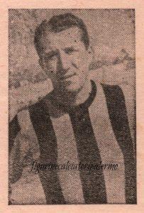Edizione Marletta 1950-1951 Vycpaleck