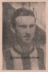 edizione Marletta 1950-1951 Luigi Fuin