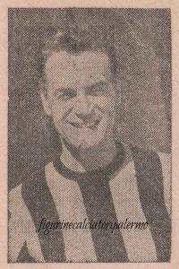 edizione Marletta 1950-1951 Aredio Gimona