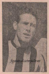 edizione Marletta 1950-1951 Ferruccio Santamaria