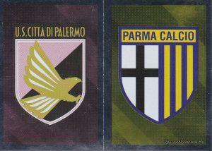 Scudetto 2017-2018