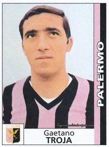 Troja Gaetano 1969-1970