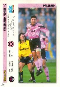 Calciatori-Card-Joker-94-Fiorin