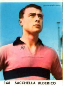 Castello 1961-1962 Sacchella