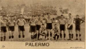 Davit Torino 1930 Squadra