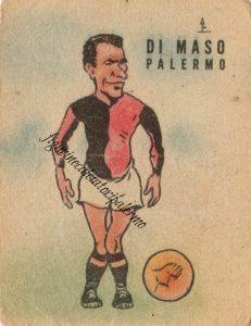 Di maso 1947-1948 Fidass