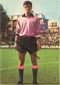 Maggioni 1968-1969 Relì