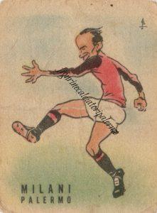 Milani 1947-1948 Fidass