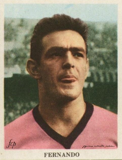 Orvedo-1962-1963-Fernando