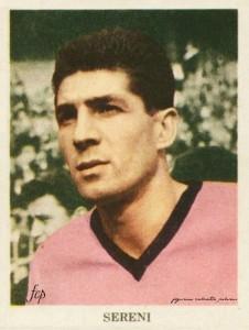 Orvedo-1962-1963-Sereni