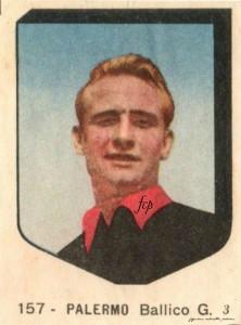 V.A.V. 1954-1955 Ballico