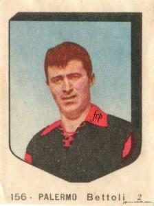 V.A.V. 1954-1955 Bettoli