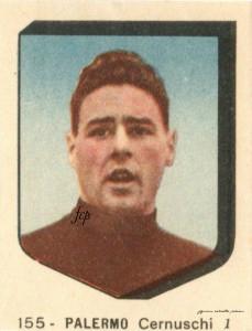 V.A.V. 1954-1955 Cernuschi