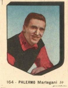V.A.V. 1954-1955 Martegani
