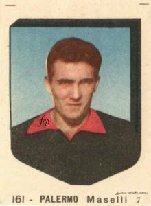 V.A.V. 1954-1955 Maselli