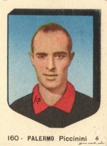 V.A.V. 1954-1955 Piccinini