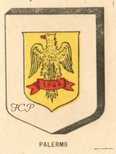 V.A.V. 1954-1955 Scudetto