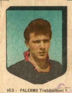 V.A.V. 1954-1955 Trabbattoni