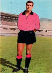 Relì 1968-1969 Gori