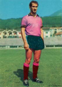 Relì 1968-1969 Bercellino